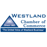 Westland Chamber of Commerce