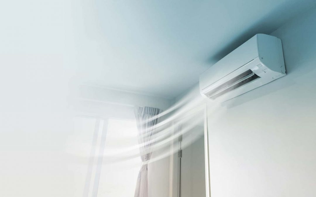 Air Conditioner Myths and Misconceptions
