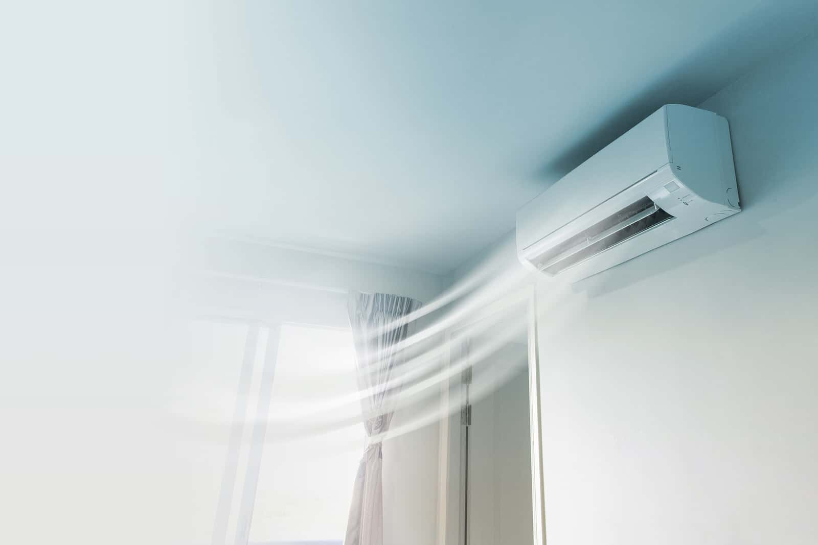 Air conditioner misconceptions