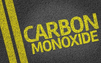 Prevent Carbon Monoxide Poisoning From Affecting Your Family