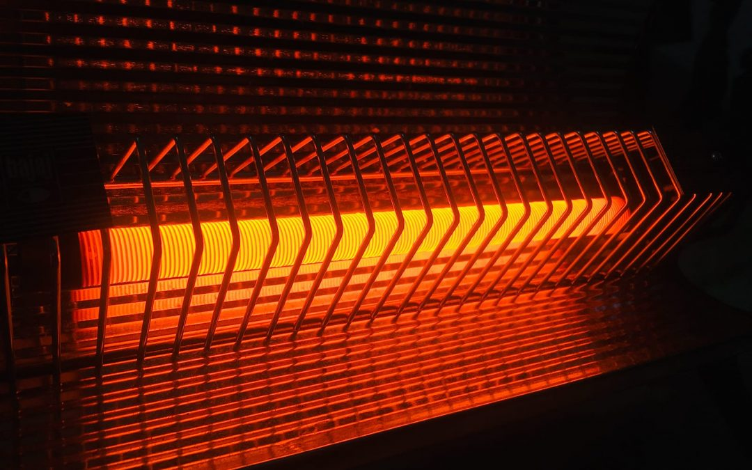 Is Your Furnace Constantly Running?