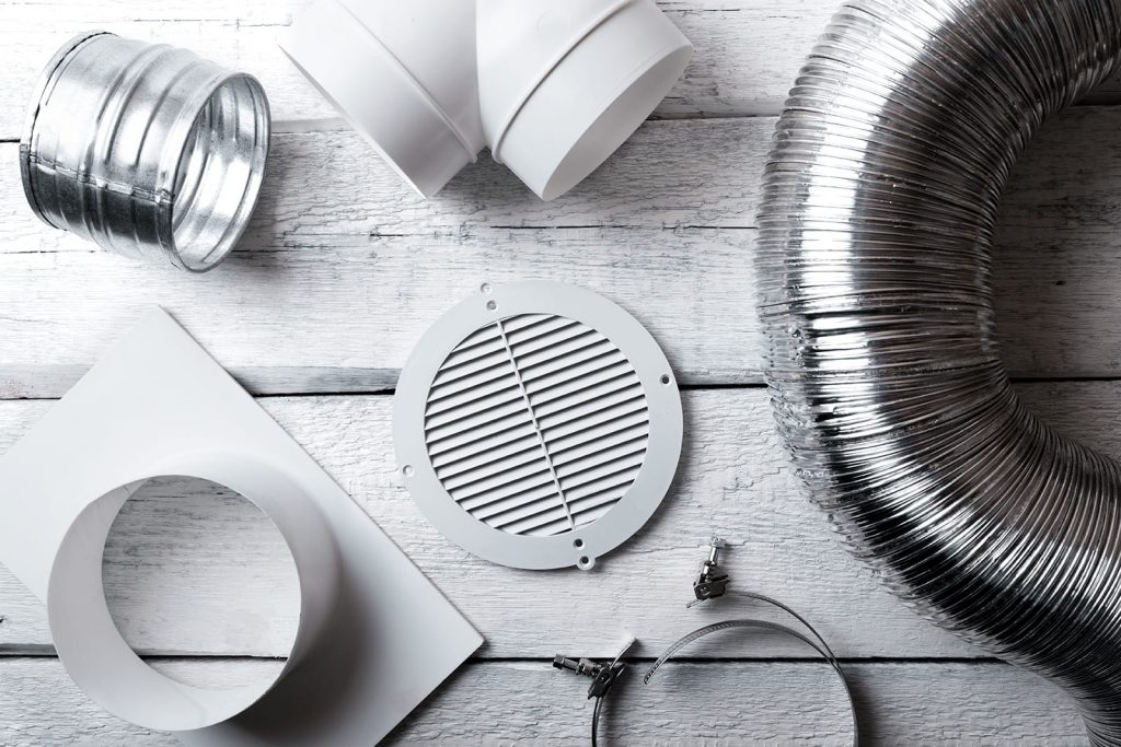 Cleaning the dryer vent is often confused with the lint trap. But your vent has a lot more impact on your energy efficiency.