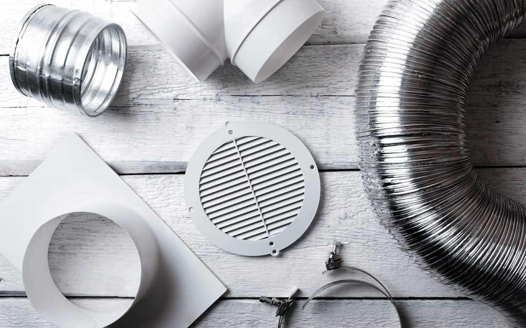 How to Clean Out a Dryer Vent