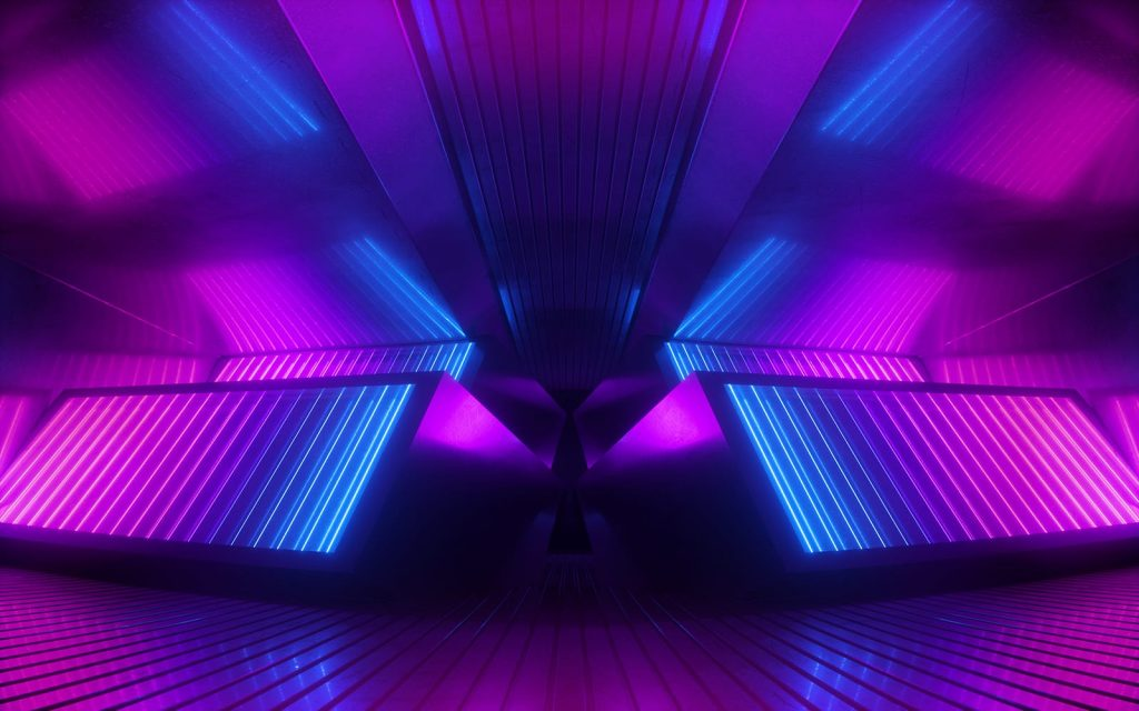 Are UV lights in HVAC systems safe? By emitting UV rays that affect the DNA in cells, the light destroys the life-sustaining proteins of that cell.
