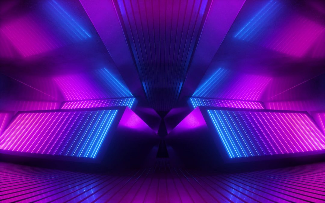 Use UV Lights to Help With Your Allergies